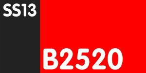 DOCS: B2520 Digitales Gestalten
