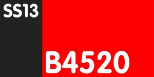 DOCS: B4520 Digitales Gestalten