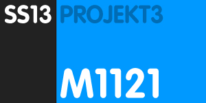 DOCS: MA Projekt / Rotterdam