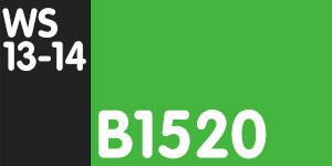 DOCS: B1520 Digitales Gestalten