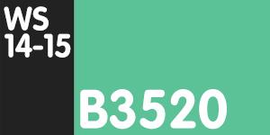 DOCS: B3520 Digitales Gestalten