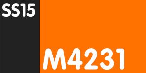DOCS: M4231 VECTOR