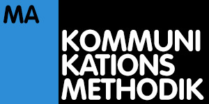 KOMMUNIKATIONSMETHODIK