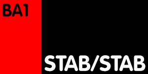 STAB/STAB