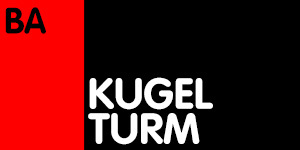 KUGEL/TURM