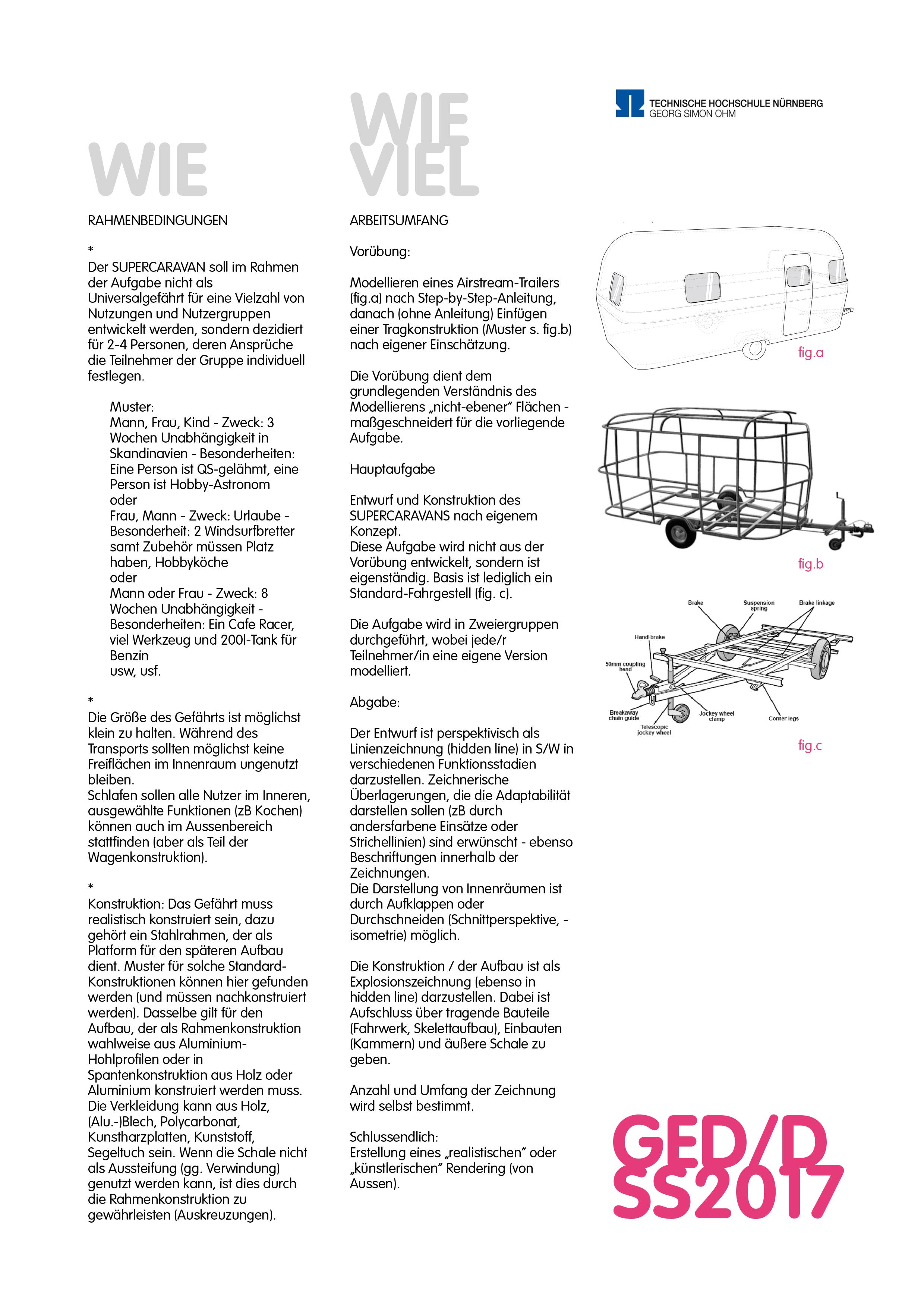 Groß Kind Chore Diagrammvorlage Ideen - Entry Level Resume Vorlagen ...